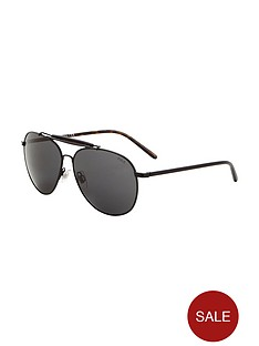 polo-ralph-lauren-polo-ralph-lauren-brow-bar-aviator-style-sunglasses
