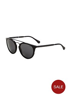 polo-ralph-lauren-brow-bar-sunglasses