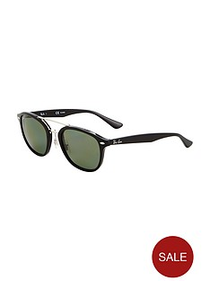 ray-ban-rayban-raised-brow-sunglasses