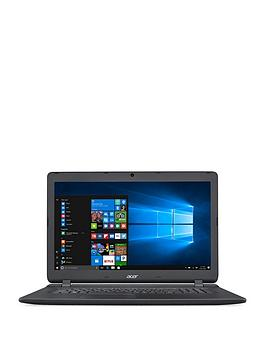 acer-acer-aspire-es-17-intel-pentium-quad-core-processor-8gb-ram-1tb-hard-drive-173in-laptop-with-optional-microsoft-office-365-home-black