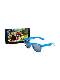 paw-patrol-sunglasses-and-wallet-set
