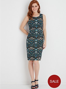 joe-browns-racing-hearts-dress