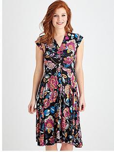 joe-browns-vivacious-dress