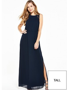 yas-tall-oandra-maxi-dress