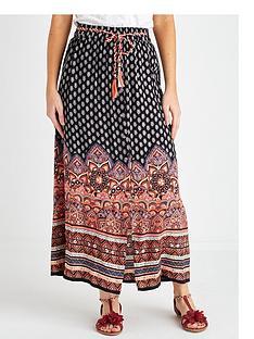 joe-browns-festival-maxi-skirt