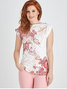 joe-browns-be-remarkable-zip-top