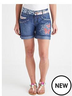 joe-browns-joe-browns-free-and-funky-shorts