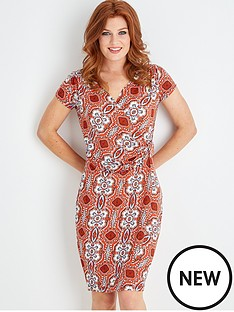 joe-browns-sizzling-summer-dress