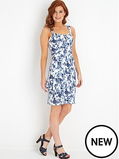joe-browns-lovely-occasion-dress
