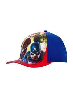 the-avengers-avengers-cap