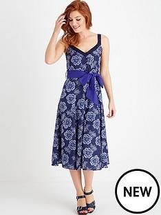 joe-browns-magic-garden-dress