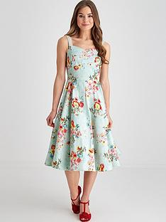 joe-browns-into-the-night-summer-dress-mint