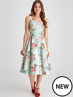 joe-browns-into-the-night-summer-dress-mint
