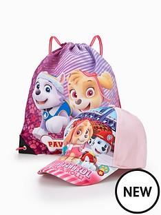 paw-patrol-2-pack-cap-and-gym-bag