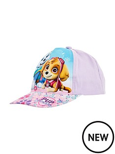 paw-patrol-baby-cap