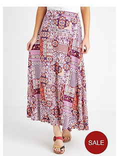 joe-browns-echo-beach-maxi-skirt