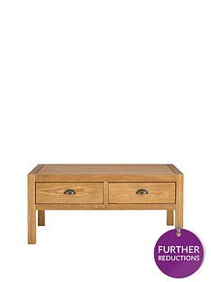 luxe-collection---grantham-100-solid-oak-ready-assembled-coffee-table