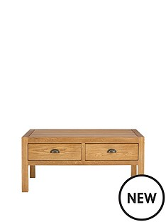 luxe-collection-grantham-100-solid-oak-coffee-table