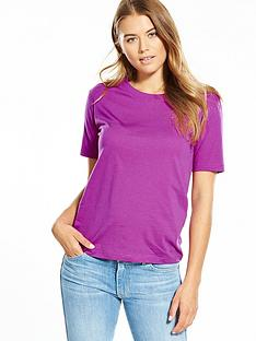 noisy-may-charlie-short-sleeve-top