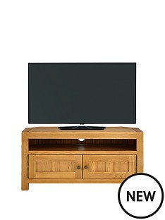 luxe-collection-grantham-100-solid-oak-corner-tv-unit-fits-up-to-50-inch-tv
