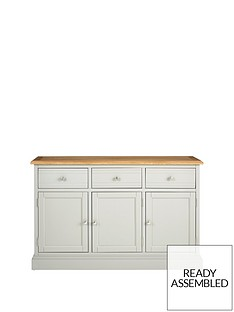 luxe-collection-selby-100-solid-wood-ready-assembled-large-sideboard
