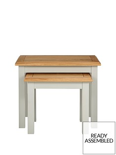 luxenbspcollection-selby-100-solid-wood-ready-assembled-nest-of-2-tables