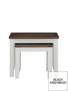 luxe-collection-luxe-collection-newport-nest-of-tables