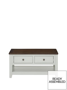 luxe-collection-luxe-collection-newport-painted-ready-assembled-coffee-table
