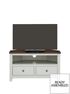 luxe-collection-luxenbspcollection-painted-newport-corner-tv-unit-fits-up-to-38-inch-tv