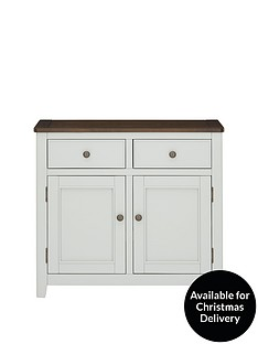 luxe-collection---newport-painted-ready-assembled-compact-sideboard