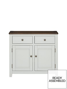 luxe-collection-newport-painted-ready-assembled-compact-sideboard