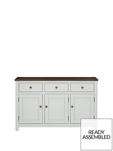 luxe-collection-newport-painted-ready-assembled-large-sideboard