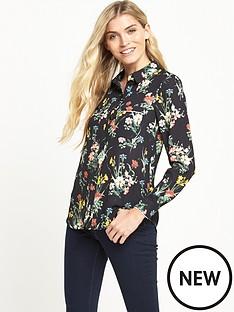 oasis-oasis-winter-bouquet-shirt