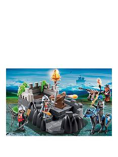 playmobil-dragon-knights039-fort