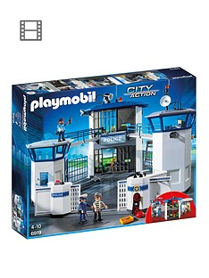 playmobil-playmobil-6919-city-action-police-headquarters-with-prison