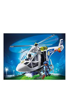 playmobil-police-helicopter-with-led-searchlight