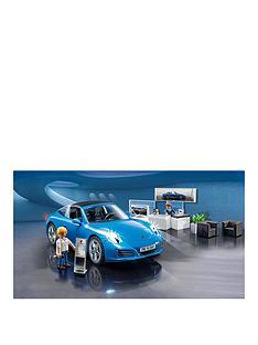 playmobil-porsche-911-targa-4s