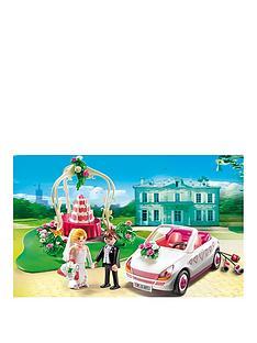 playmobil-wedding-celebration-starterset