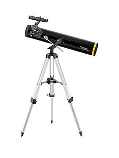 national-geographic-76700-reflector-telescope-az
