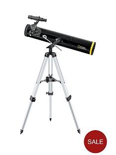 national-geographic-76700-reflector-telescope-az