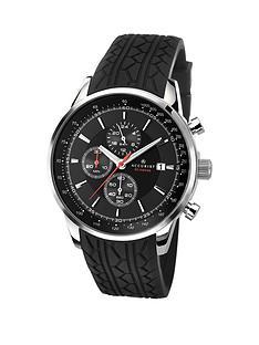 accurist-black-multi-dial-black-strap-mens-watch