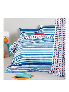 pixel-stripe-double-duvet-twin-pack