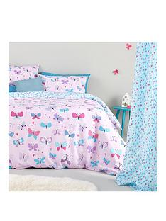 butterfly-spot-duvet-cover-set-twin-pack