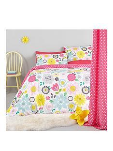 floral-patchwork-single-duvet-twin-pack