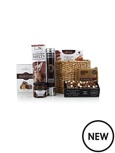virginia-hayward-chocolate-indulgence-hamper