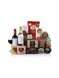 virginia-hayward-the-gourmet-hamper