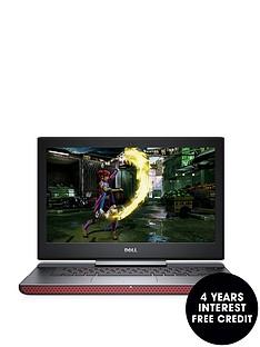 dell-inspiron-15-7000-gaming-series-intelreg-coretrade-i7-4gb-nvidia-geforce-gtx-1050ti-graphics-16gb-ddr4-ram-1tb-hdd-amp-128gb-ssd-156-inch-full-hd-gaming-laptop