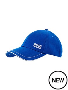 hugo-boss-cap