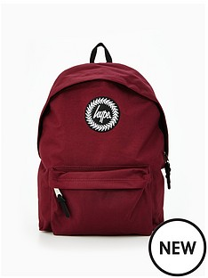 hype-classic-backpack