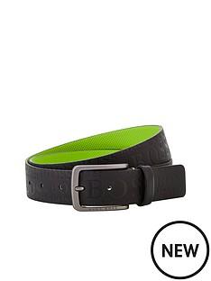 hugo-boss-embossed-logo-leather-belt